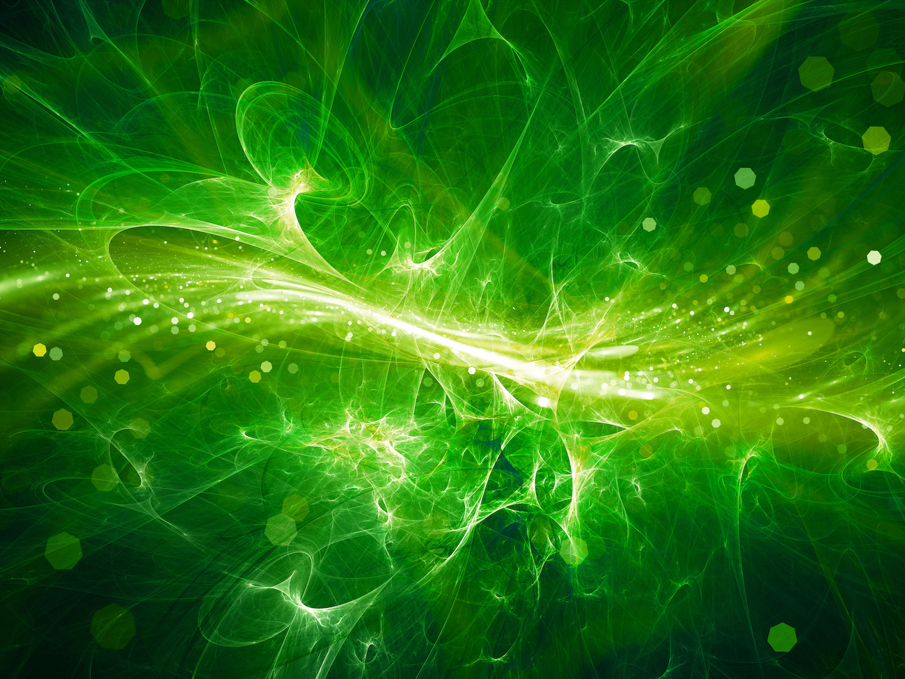 Neutrinovoltaic: Neutrino Physik liefert grüne Energie