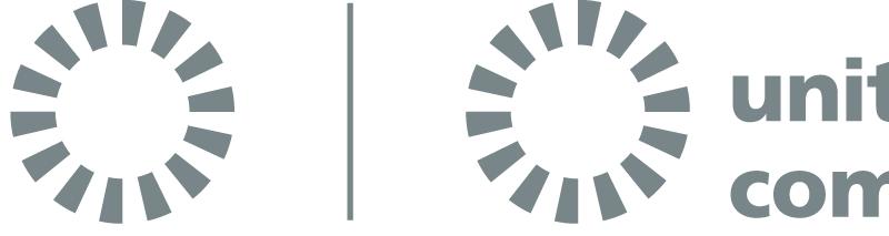 Internationales Karrierenetzwerk Femtec engagiert united communications für Markenrelaunch