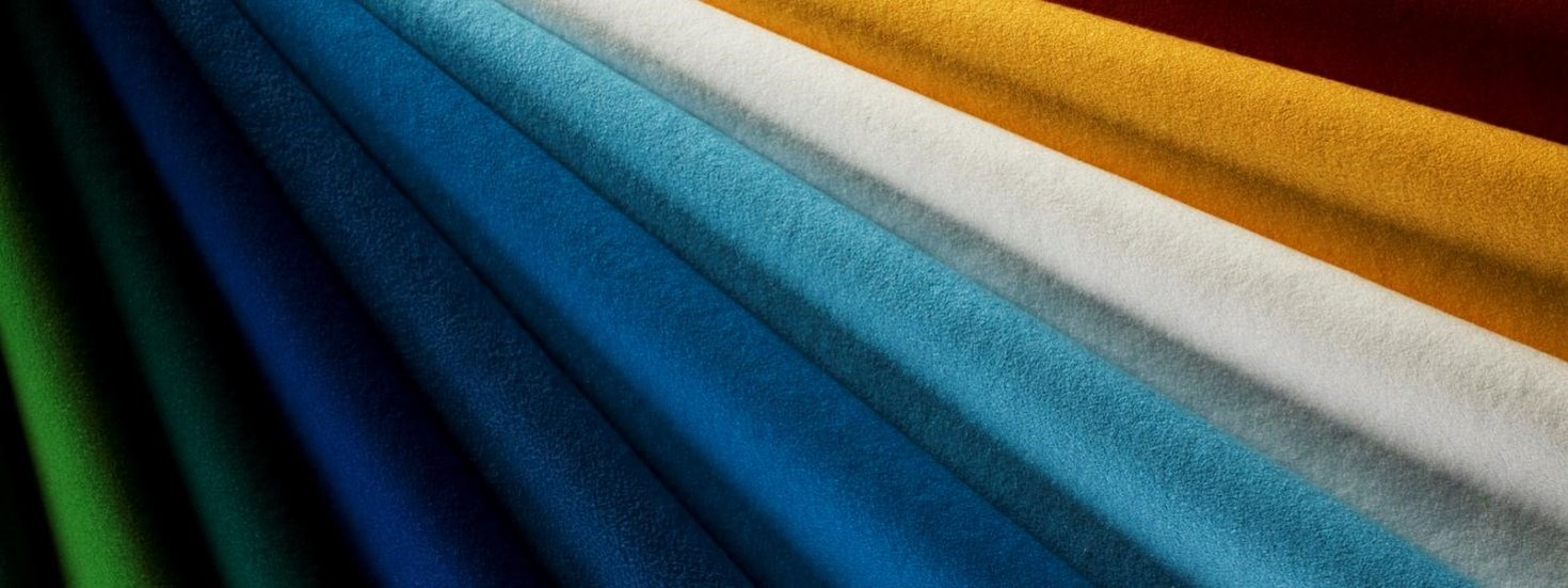 Asahi Kasei to increase production capacity for Lamous™ artificial suede