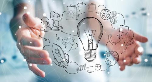 NRW.SeedCap investiert in das 50. Start-up
