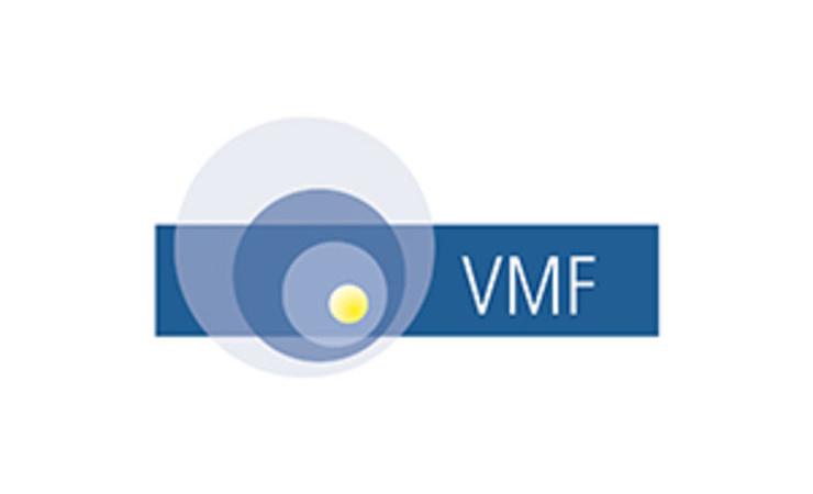 VMF stellt sich breiter auf