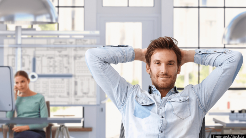 Agentursoftware easyJOB Release 5.10 mit neuen Funktionen