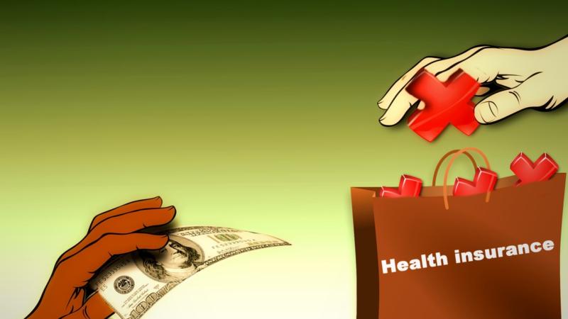 Mit Sonderausgaben Steuern sparen