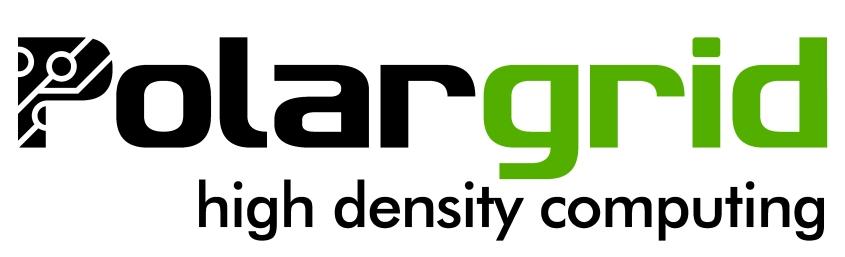 Polargrid offers new Canaan Avalon 911 19.5TH Bitcoin Miner
