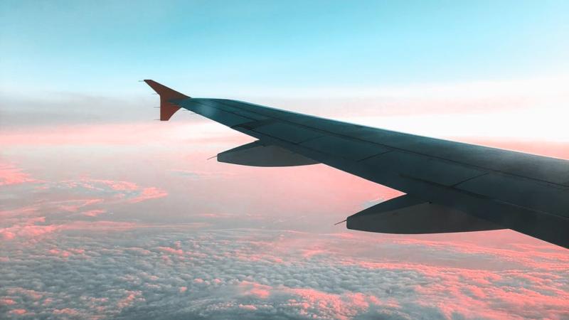 Die misslungene Reise: Wie man amit Reisemängeln umgeht