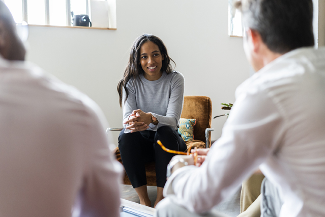 Wie kommen Mieter schneller aus ihrem Mietvertrag? – Verbraucherinformation des D.A.S. Leistungsservice