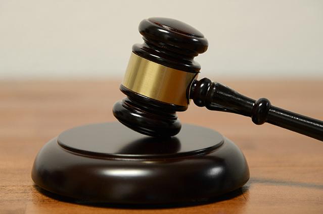 Der D.A.S. Leistungsservice informiert: Urteil in Kürze