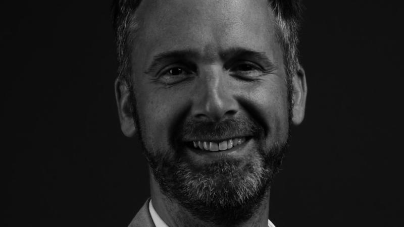 Dirk Haase wird Client Partner bei VIM Group