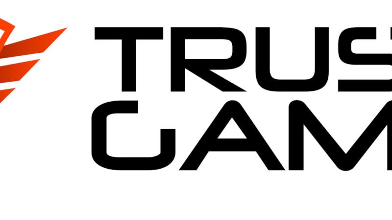 Gear up to move up – Trust Gaming auf der Gamescom 2019