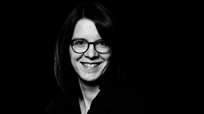 Neu! Mastermind Gruppe: Selbstmarketing für Frauen