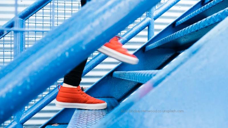 Die 7 Schritte zur optimalen Altersvorsorge in 2 Stunden