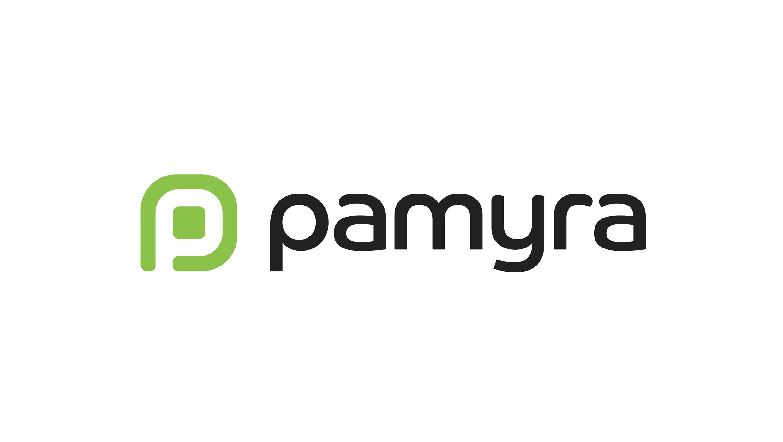 Logistik-Plattform Pamyra.de öffnet sich mit Partnern für den Schweizer Markt