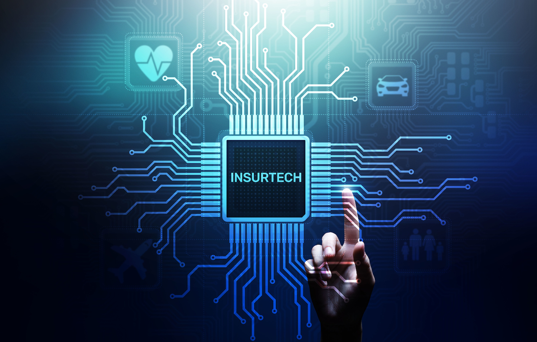 birkle IT AG: Versicherungen – Wettlauf um Digitalisierung