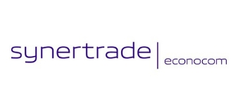 SynerTrade als Visionär im Gartner Magic Quadrant 2019 für Procure-to-Pay-Lösungen