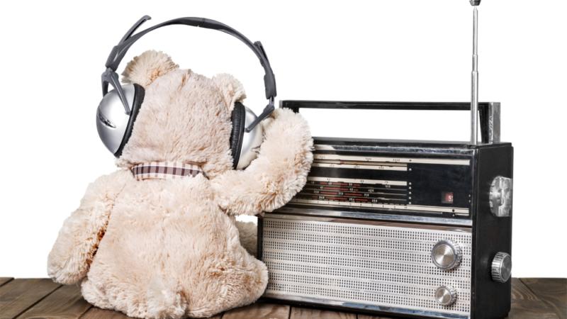 VDMplus mit umfangreichem Service zum Thema Radio