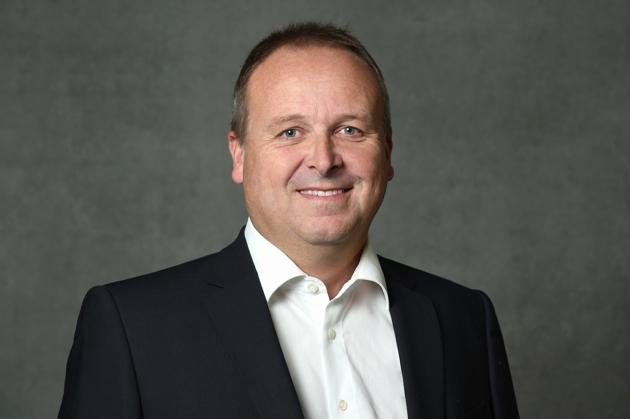 BOLL Engineereing AG expandiert nach Europa