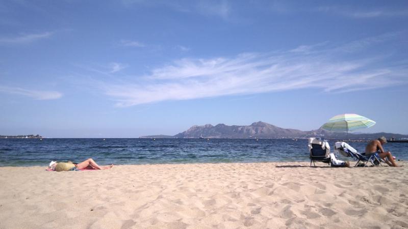 Hitze auf Mallorca – Ventilatoren im Dauereinsatz