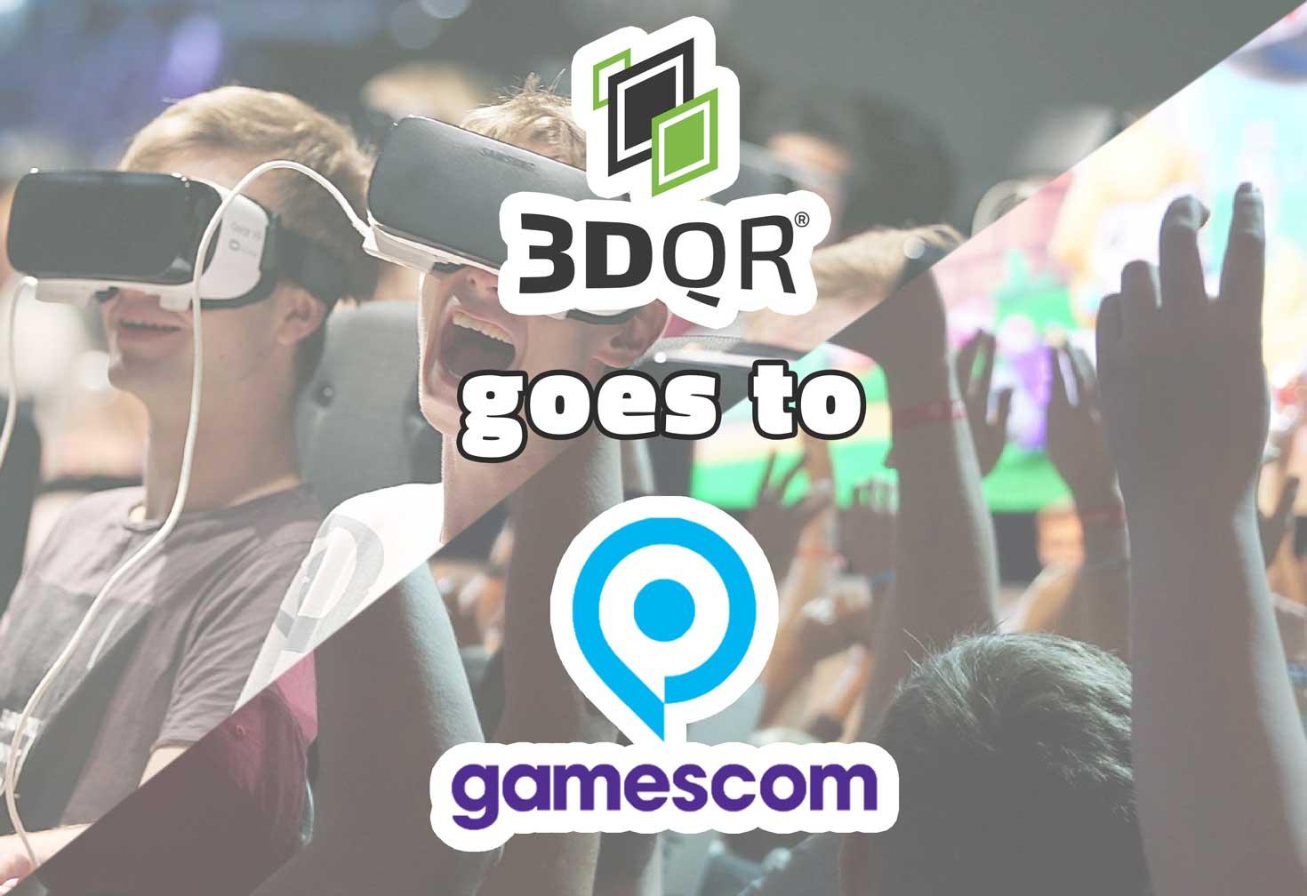 Sachsen-Anhalt vertreten auf der Gamescom