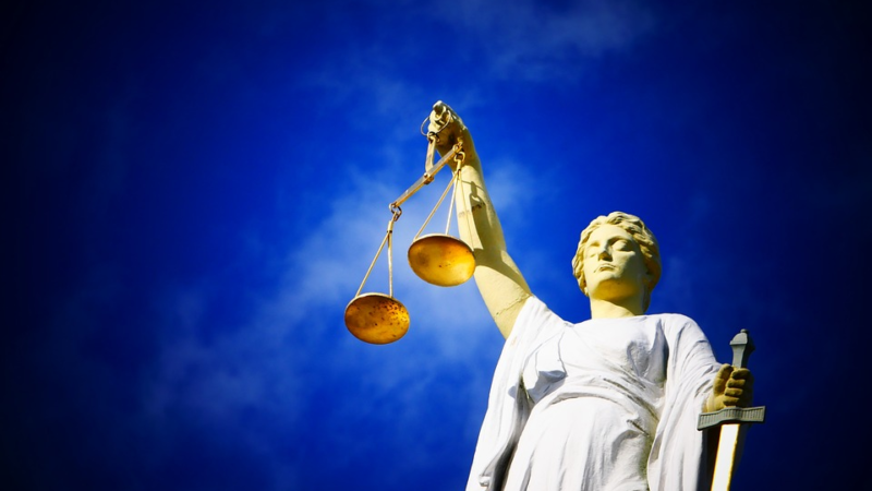 Mainz Regional Court & OLG Koblenz adjudicate in favor of Steinberg Marketing GmbH