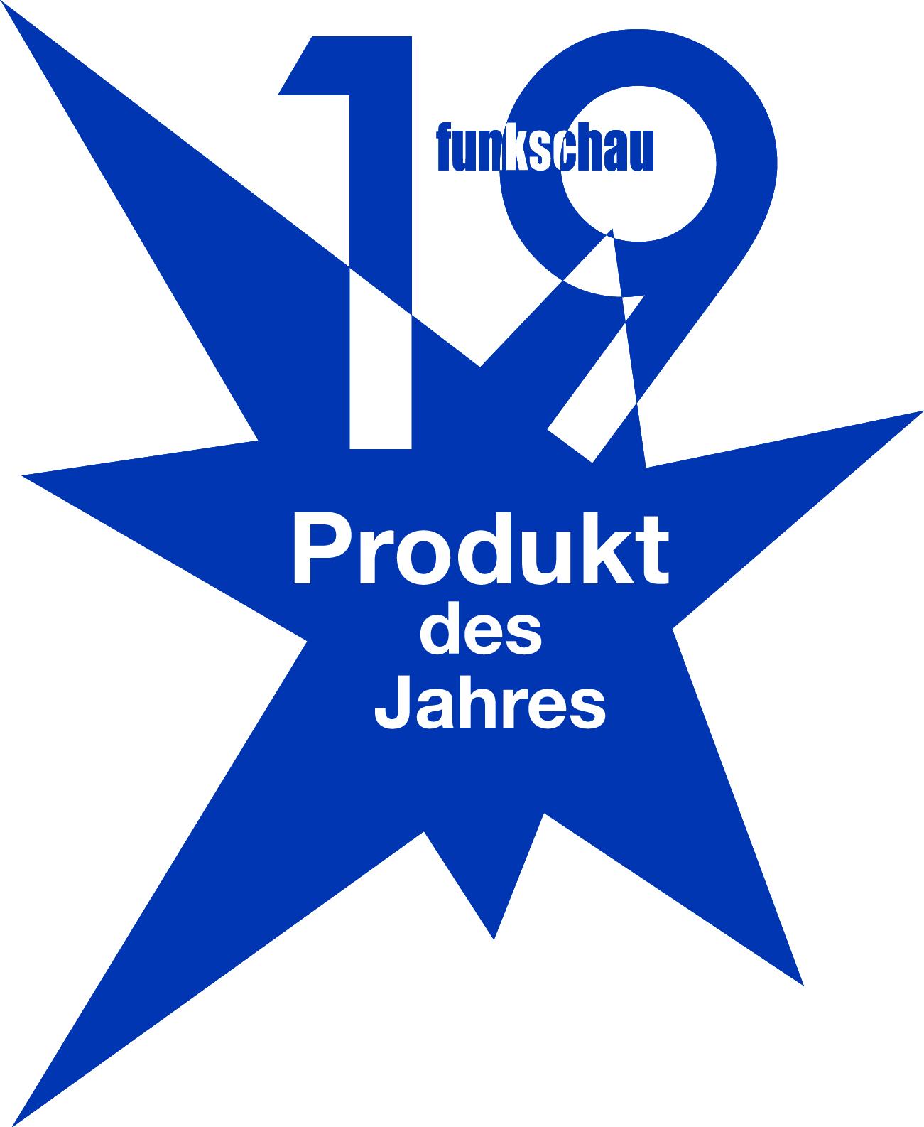 M-Files als bestes DMS/ECM-Produkt des Jahres nominiert