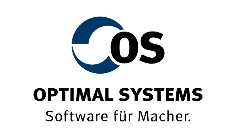 OPTIMAL SYSTEMS bereichert HR Meetup mit gereifter Expertise