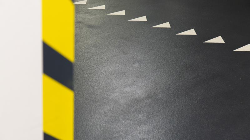 Handel mit Dual-Use-Gütern – Compliance-Leitlinie der EU-Kommission