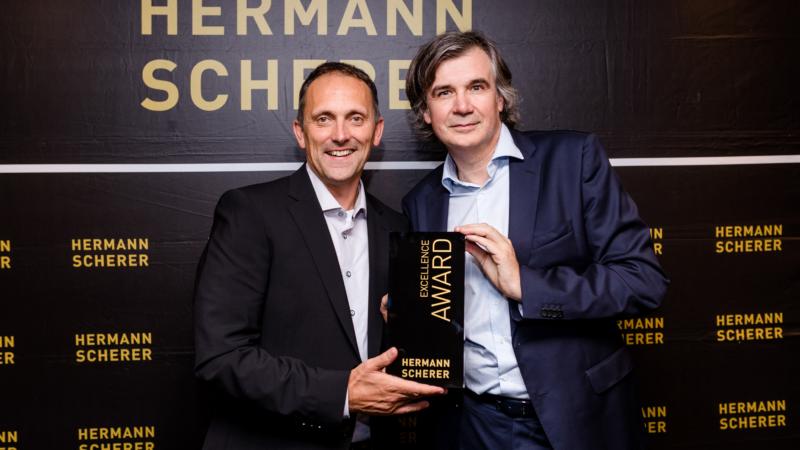 Neuer Weltrekord beim 1. Internationalen Speaker Slam in Düsseldorf