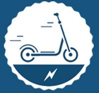 Zulassung der eScooter stockt