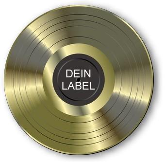 Mit VDMplus zum eigenen Musik-Label