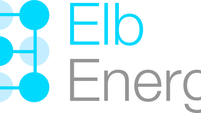 ElbEnergie startet Pilotprojekt am Erdgasnetz in Neu Wulmstorf