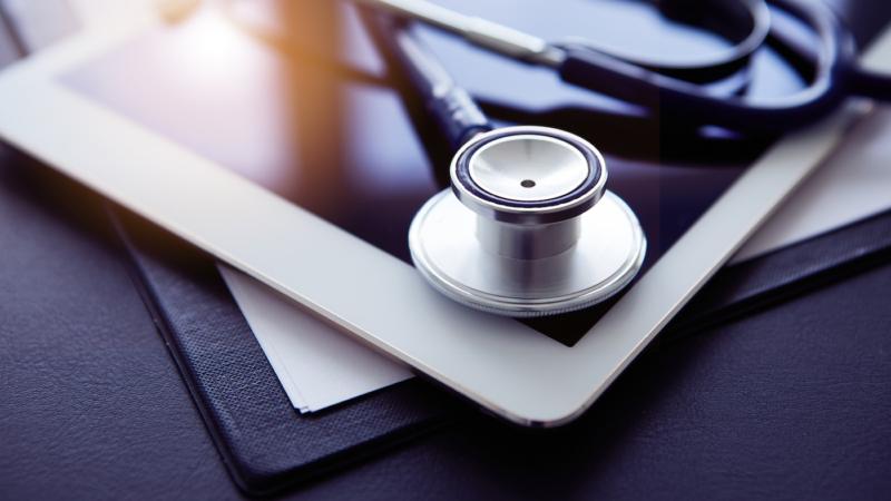 Der Klinikkompass der birkle IT AG als Beispiel für die Erfolge der Digitalisierung im Bereich Healthcare