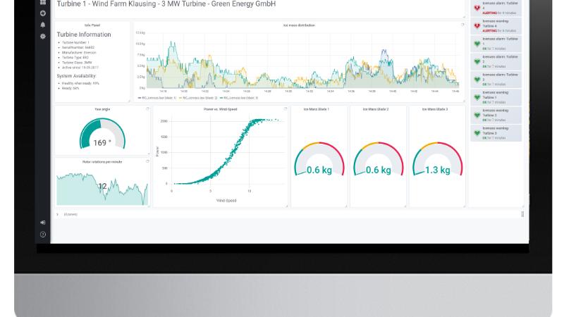 fos4X System-Upgrades: Mehr Funktionalität, Transparenz und Support