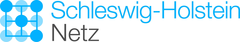 Schleswig-Holstein Netz Cup – der Countdown läuft