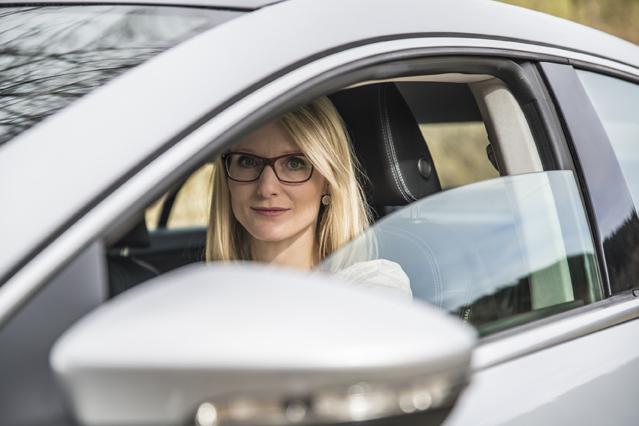 Schlüsselzahlen auf dem Führerschein – Verbraucherfrage der Woche der ERGO Versicherung