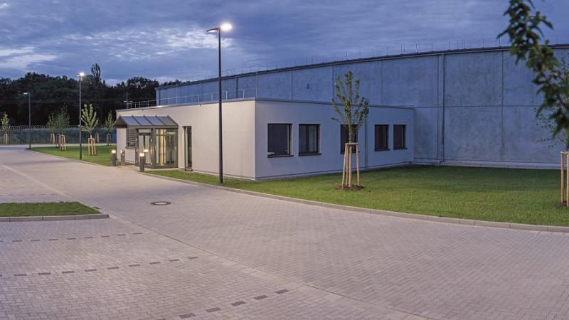 PfalzKom und MAnet verschmelzen zur PFALZKOM GmbH