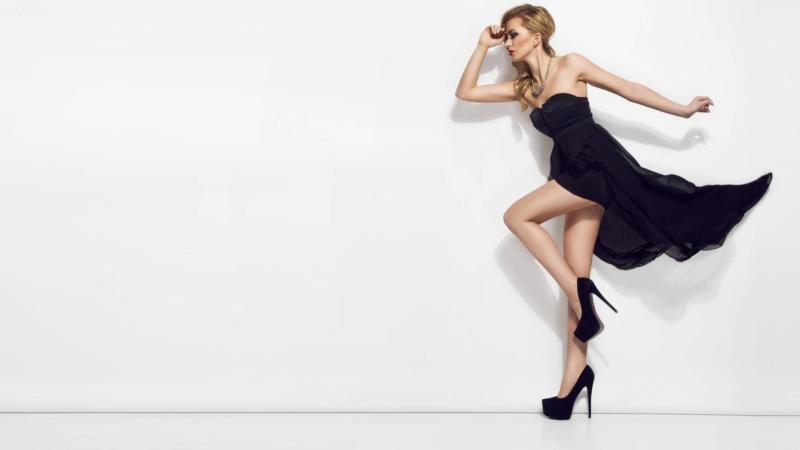 Modische, hochwertige und vielseitige Schuhe XXL bei schuhplus