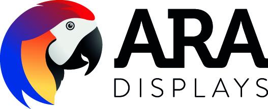 AraDisplays präsentiert innovative Lösungen zur Kundengewinnung für Gewerbetreibende