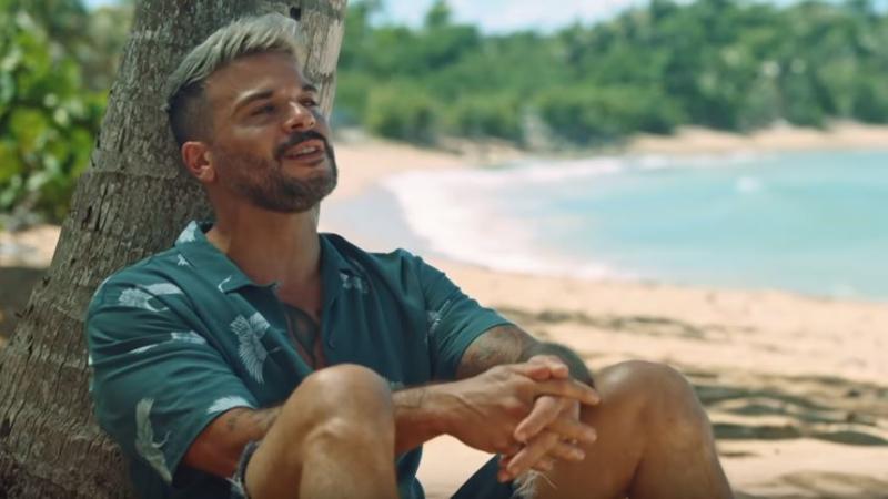 Vamos a Puerto Rico! Sony Music und Condor fliegen Pedro Capo-Fans nach San Juan