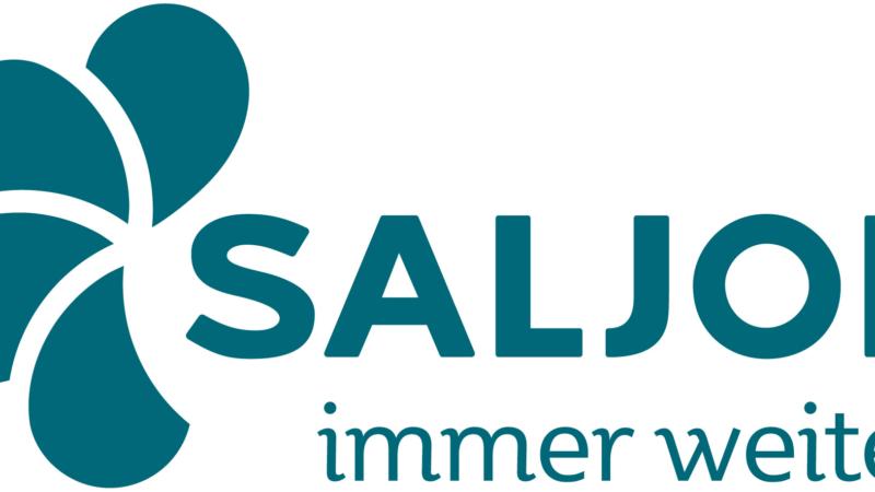"""""""Mobilität kennt kein Alter""""  – SALJOL unterstützt Rollatortag NRW"""