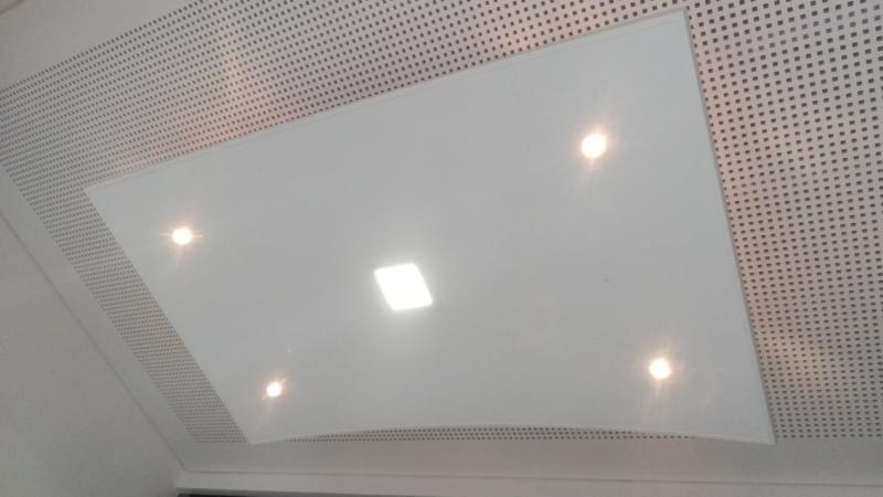 Akustikoptimierung für alle Unternehmen und Architekten