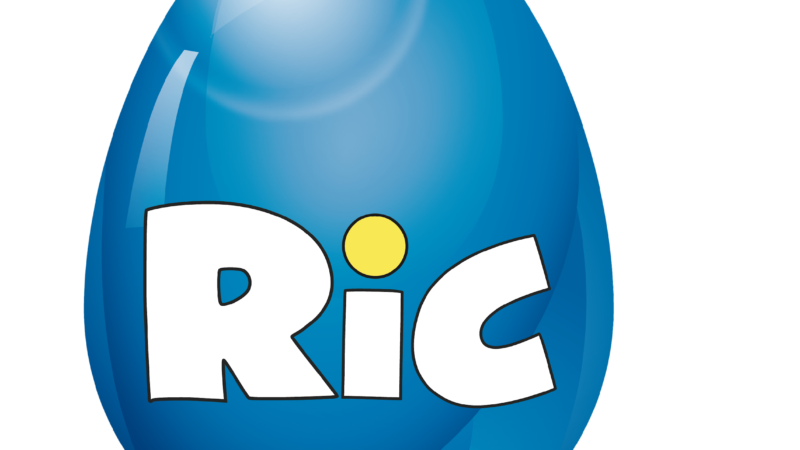 ?SOS-Kinderdörfer weltweit und RiC TV wünschen allen Kindern dieser Welt einen zauberhaften Weltkindertag!