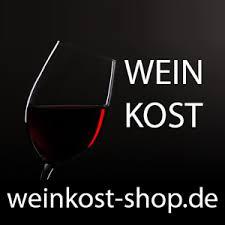 Die Weintradition Italiens beim Weißwein genießen.