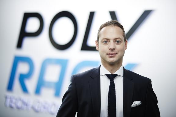 POLYRACK TECH-GROUP übernimmt Metalle in Form Geräteteile GmbH, Karlsruhe