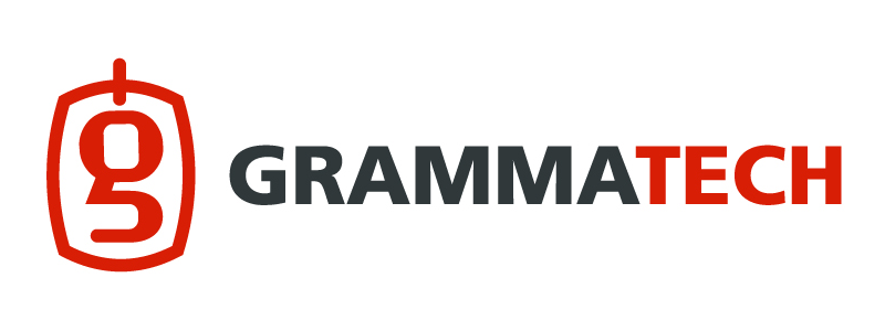 GrammaTech unter den Top-Ten-Anbietern des Departments of Homeland Security