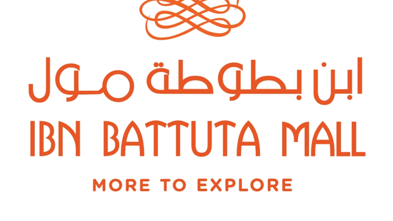 Beauty things to do at Ibn Battuta Mall Dubai