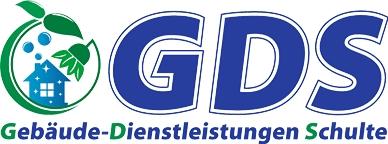 GDS Schulte unterstützt Kinder in NRW mit Spendenaktion für Lichtblicke