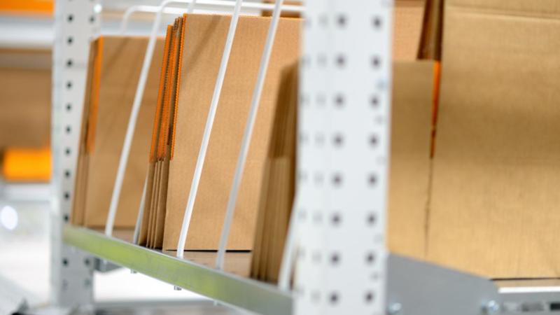 Breuninger: 370 Arbeitsplätze – der besonderen Art
