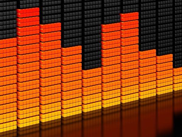 Erfolgreicher Musik-Vertrieb mit dem Branchenverband VDMplus