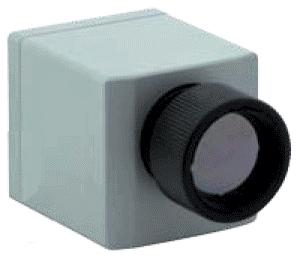 Infrarotkameras und -fühler – ein umfangreiches Einsatzgebiet