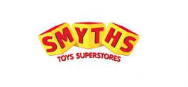 Smyths Toys Superstores lädt zum Triple Force Friday Mitternachtsshopping ein
